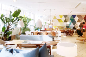 conran-shop-london-gucki