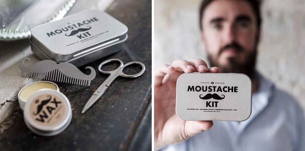 moustache_kit_lifestyle_large-copy