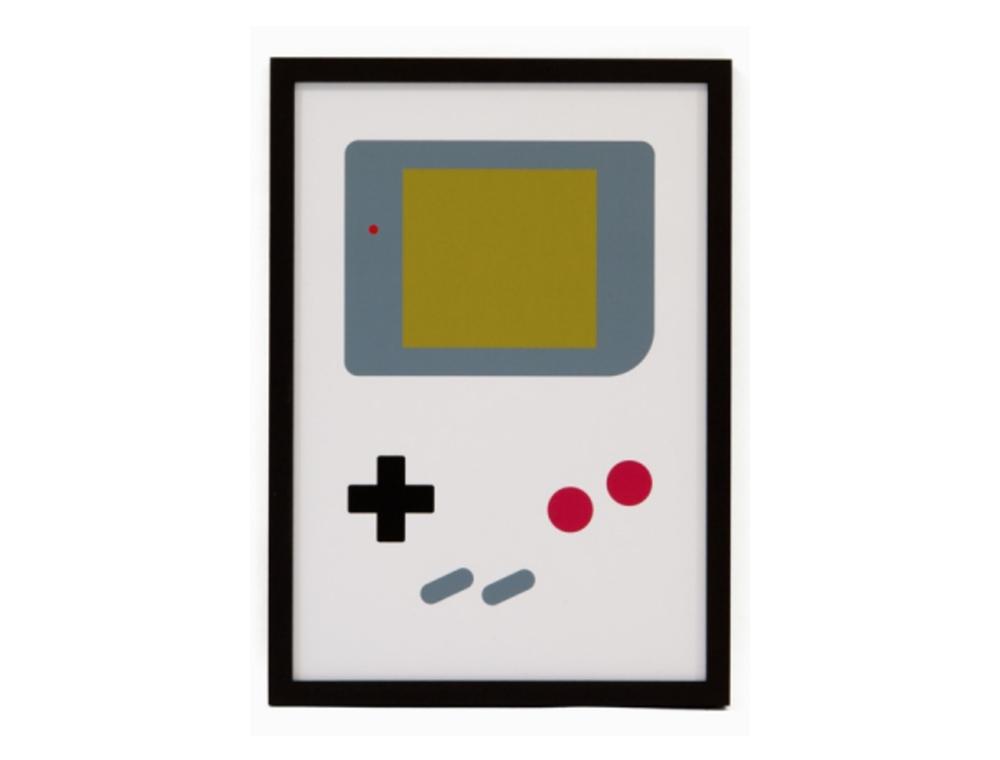 game-boy-print