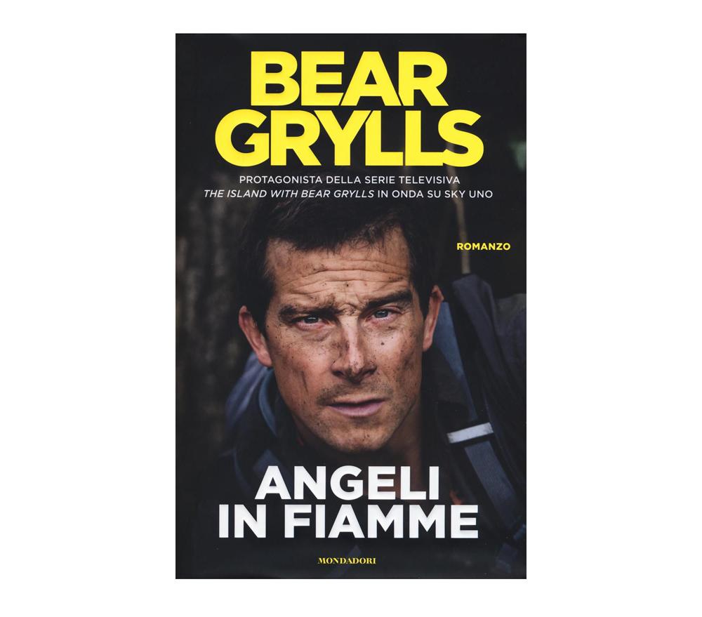 bear-grylls