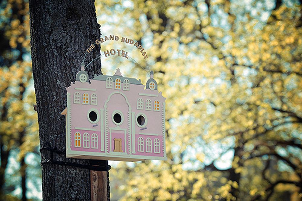 bird-houses-diy