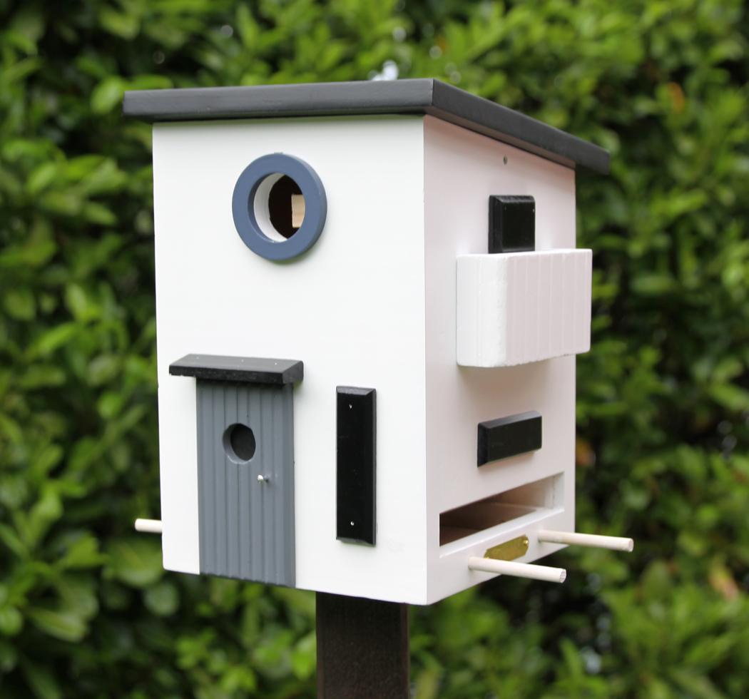casetta-uccelli-moderna