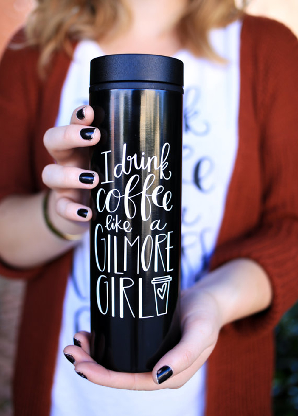 gilmore-girls-coffee-mag