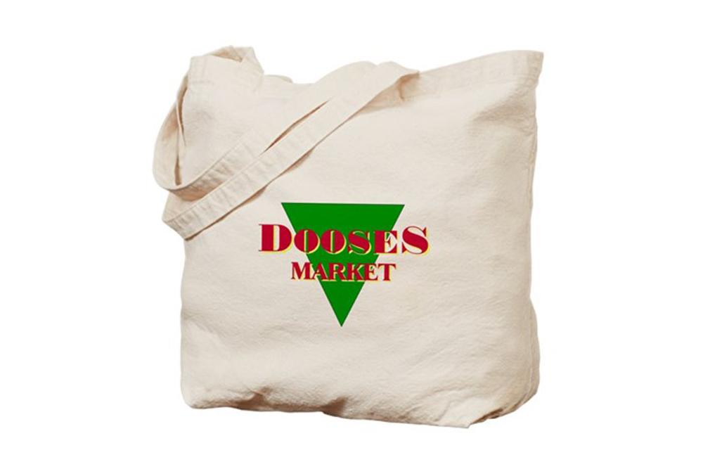 gilmore-girls-dooses-market