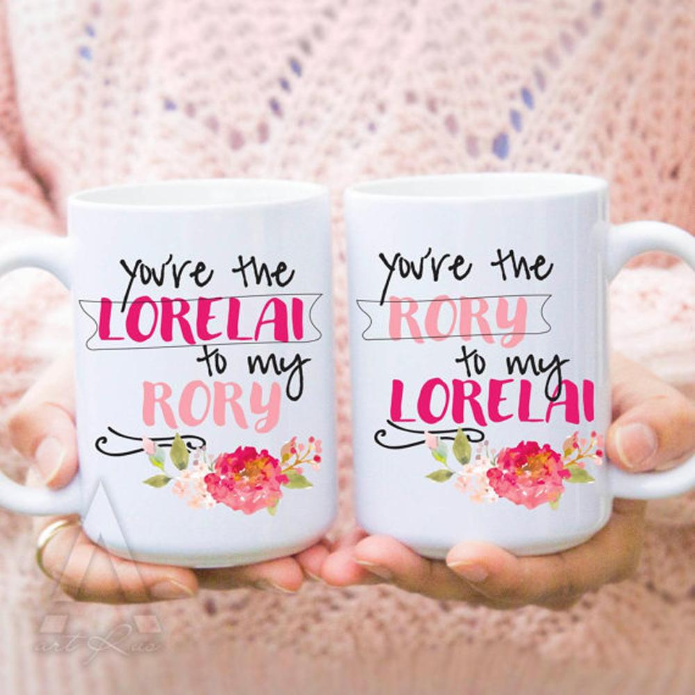 gilmore-girls-mug