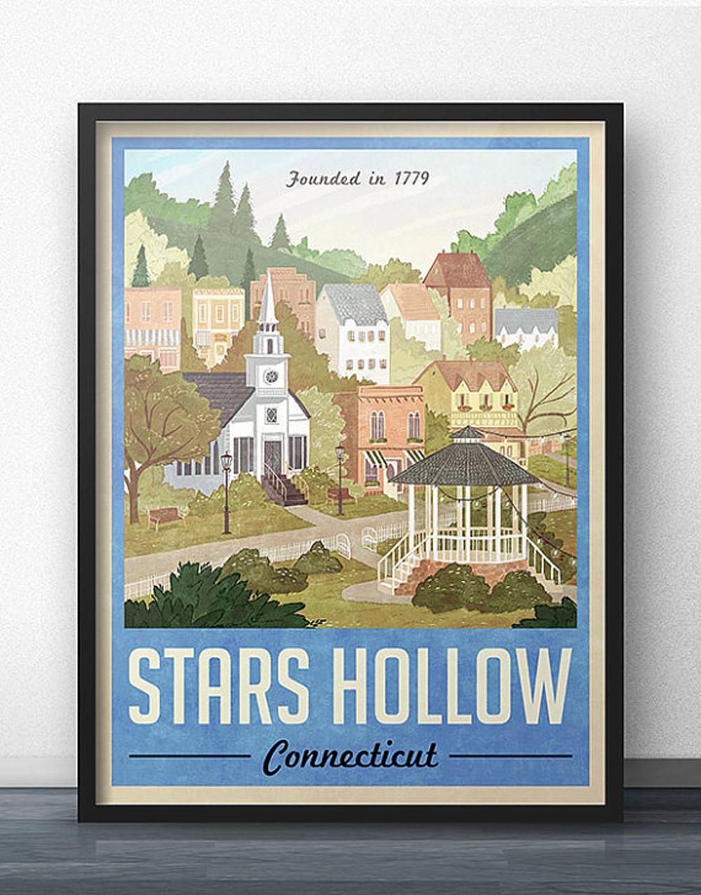 gilmore-girls-stars-hollow