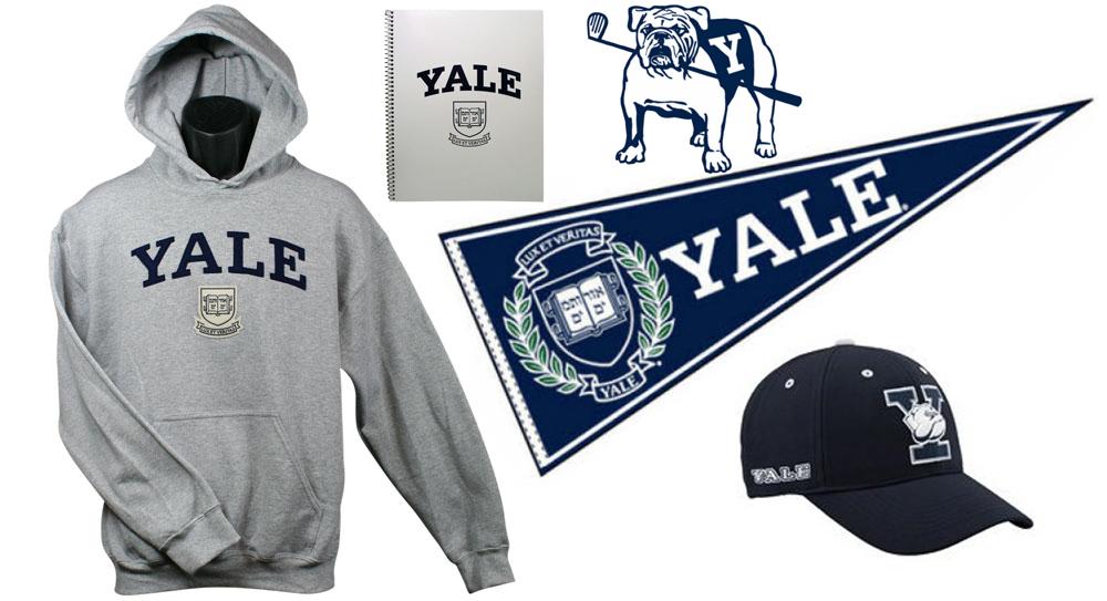 gilmore-girls-yale-university