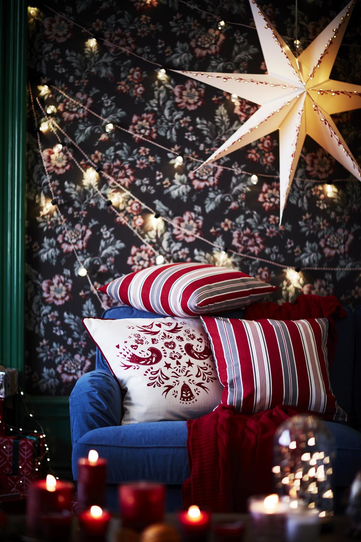 Ordinaire ... Ikea Natale 2016 16 ...