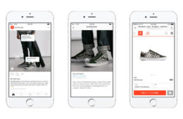 instagram-shoppable-photo-tags