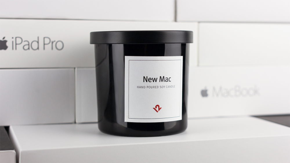 new-mac-candle-hed-2016