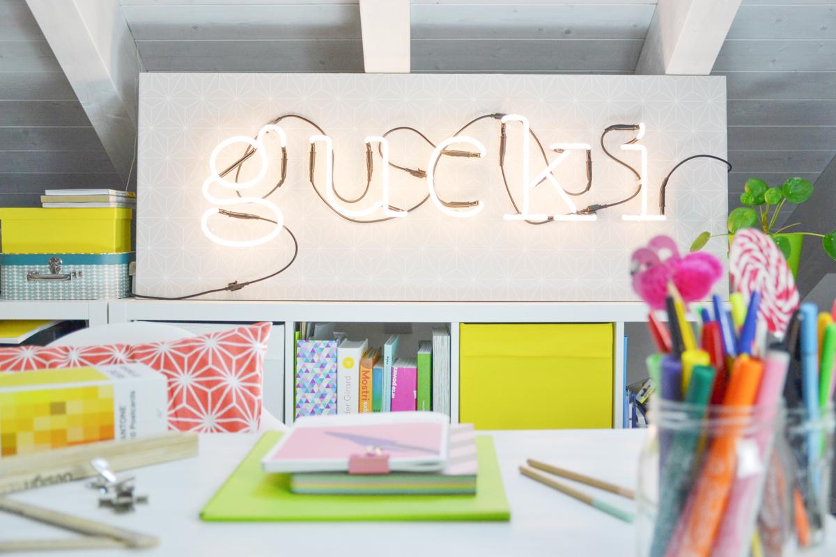 scritta-neon-seletti-5