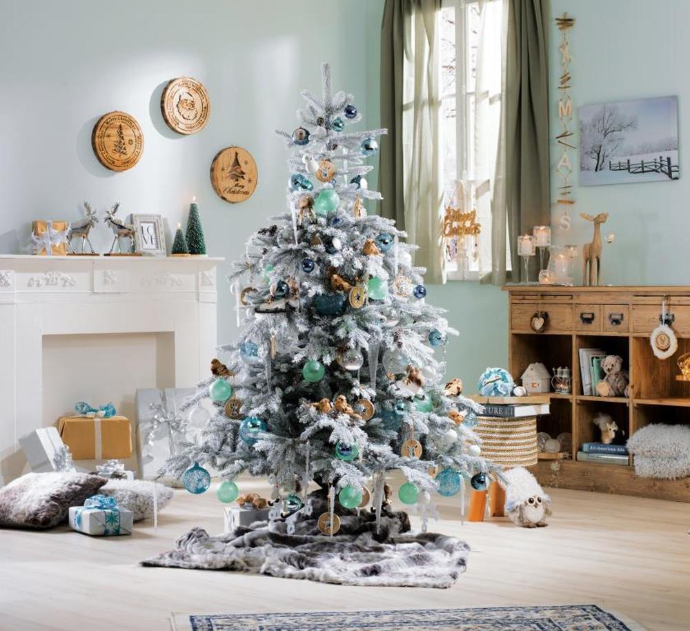 viridea-decorazioni-natale-albero-azzurro