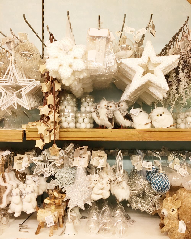 viridea-decorazioni-natale-bianco-2