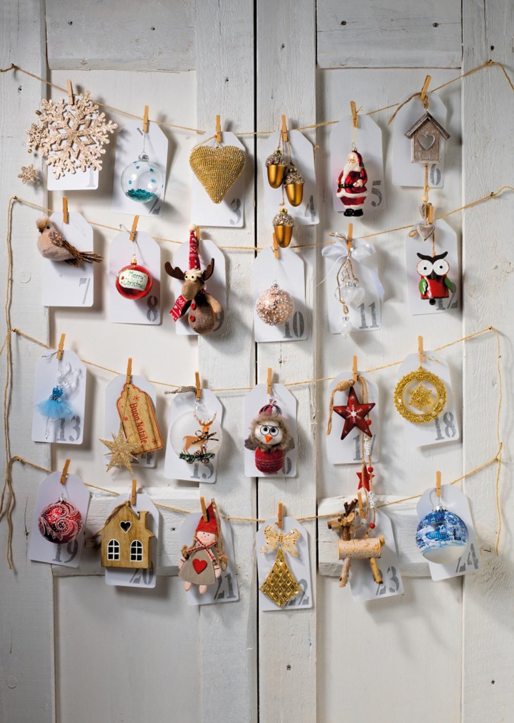 viridea-decorazioni-natale-calendario-avvento