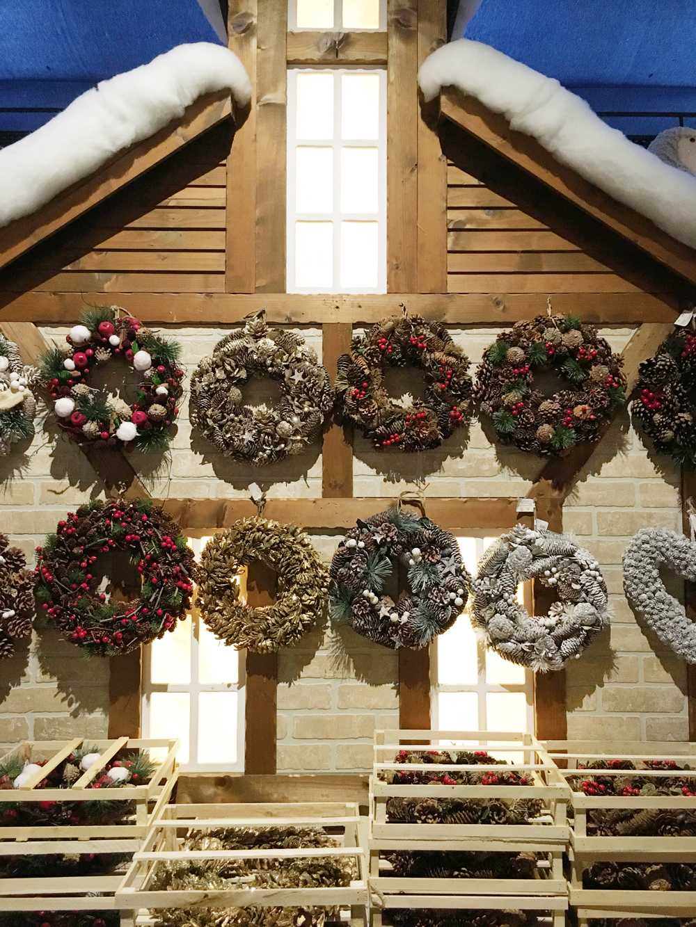 viridea-decorazioni-natale-ghirlande