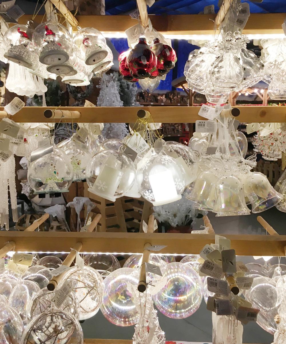 viridea-decorazioni-natale-luci