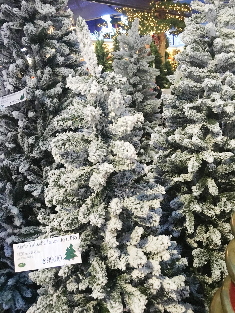 viridea-decorazioni-natale-neve-finta
