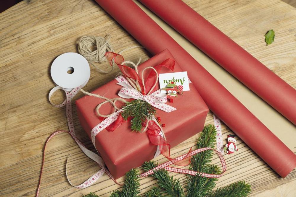viridea-decorazioni-natale-pacchetti