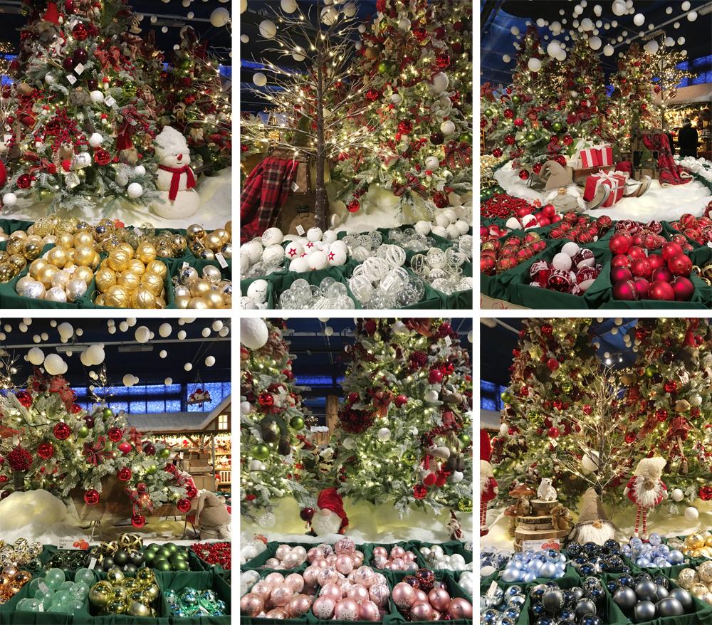 viridea-decorazioni-natale-palline-albero