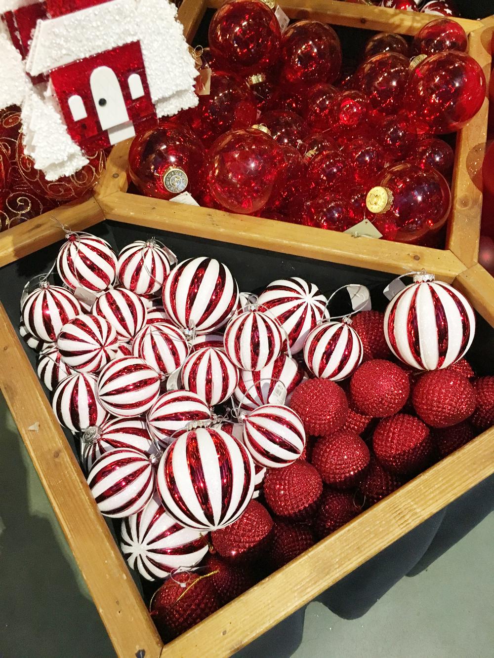 viridea-decorazioni-natale-palline