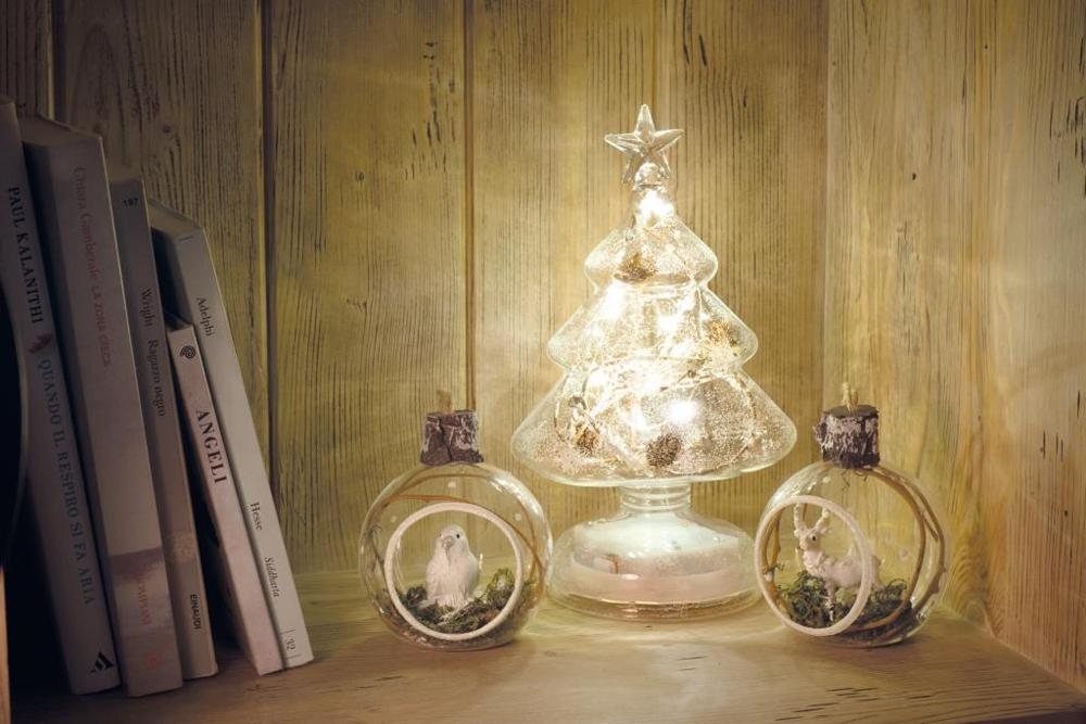 viridea-decorazioni-natale-piccole