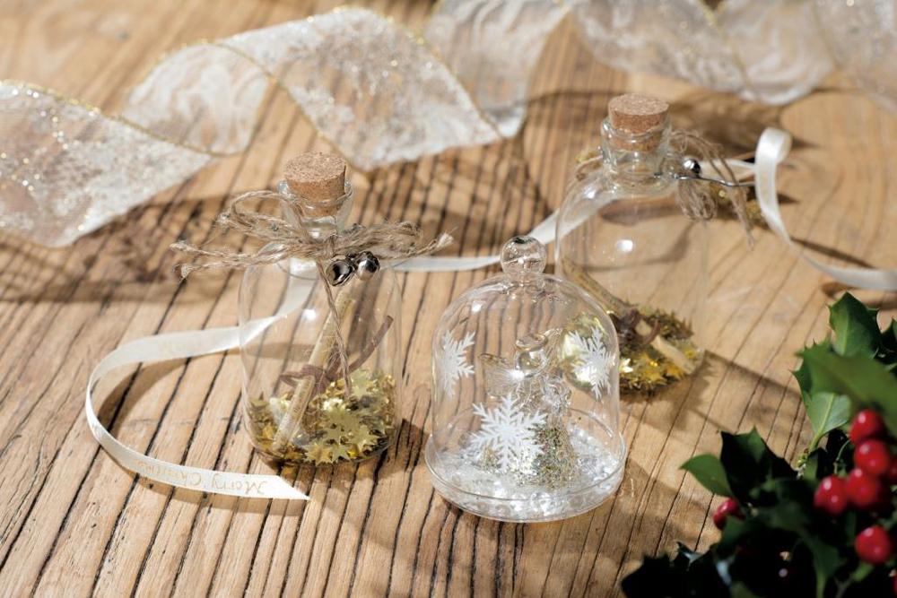viridea-decorazioni-natale-vetro