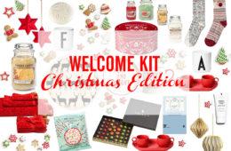 welcome-kit-christmas