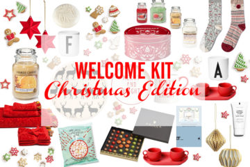 welcome-kit-christmas