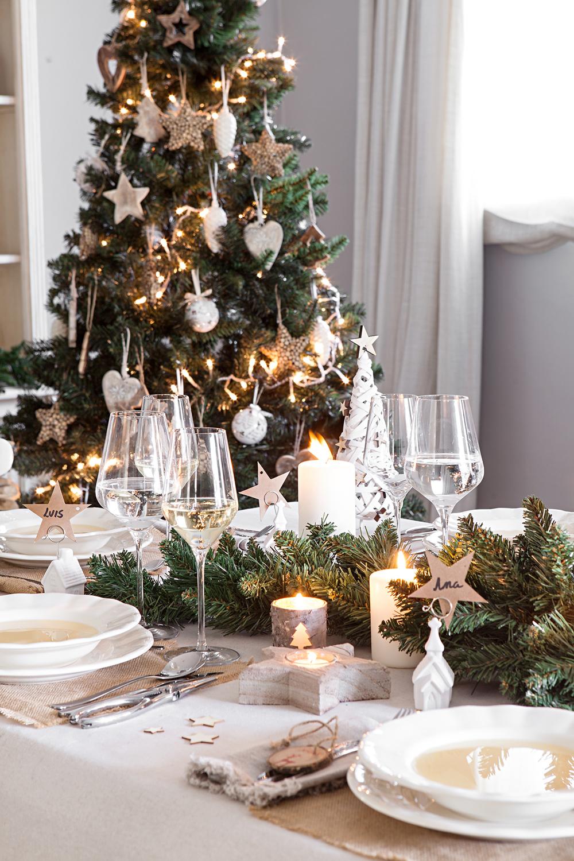 dalani-tavola-albero-bianco