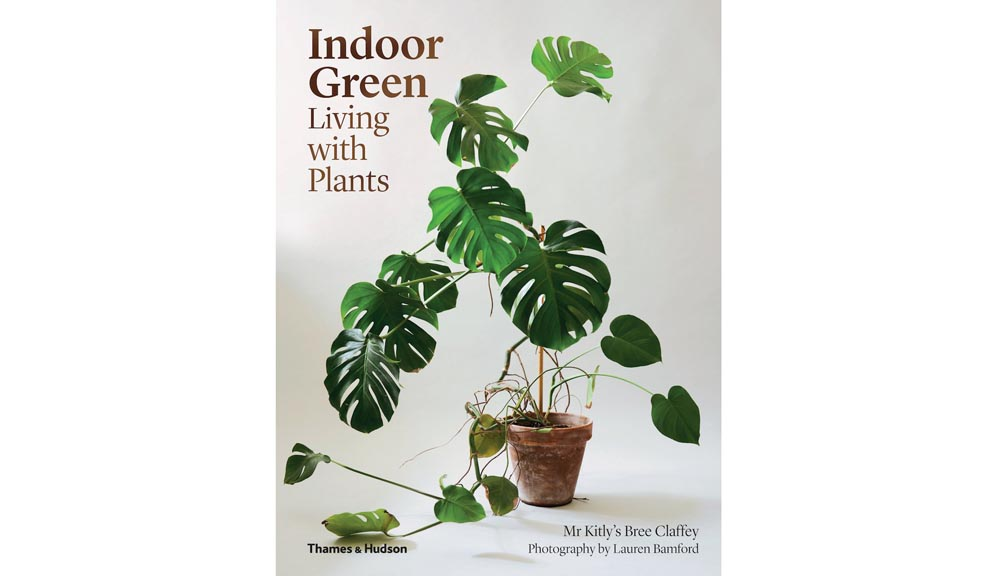 indoorgreen_cover_sml_1024x1024