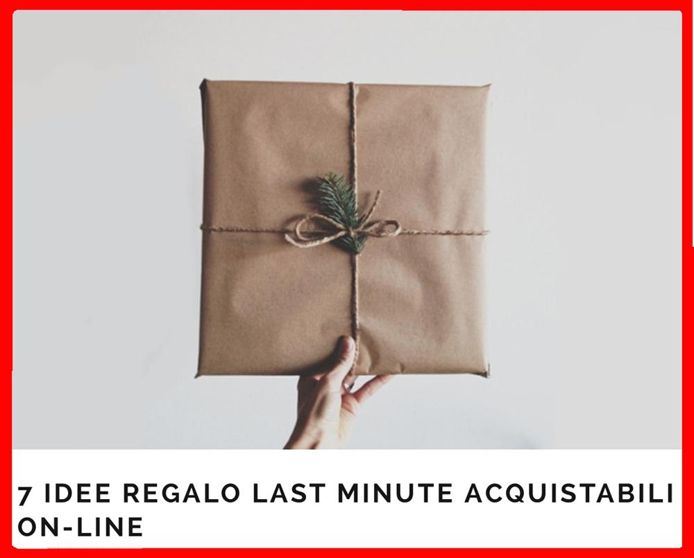 idee-regalo-last-minute