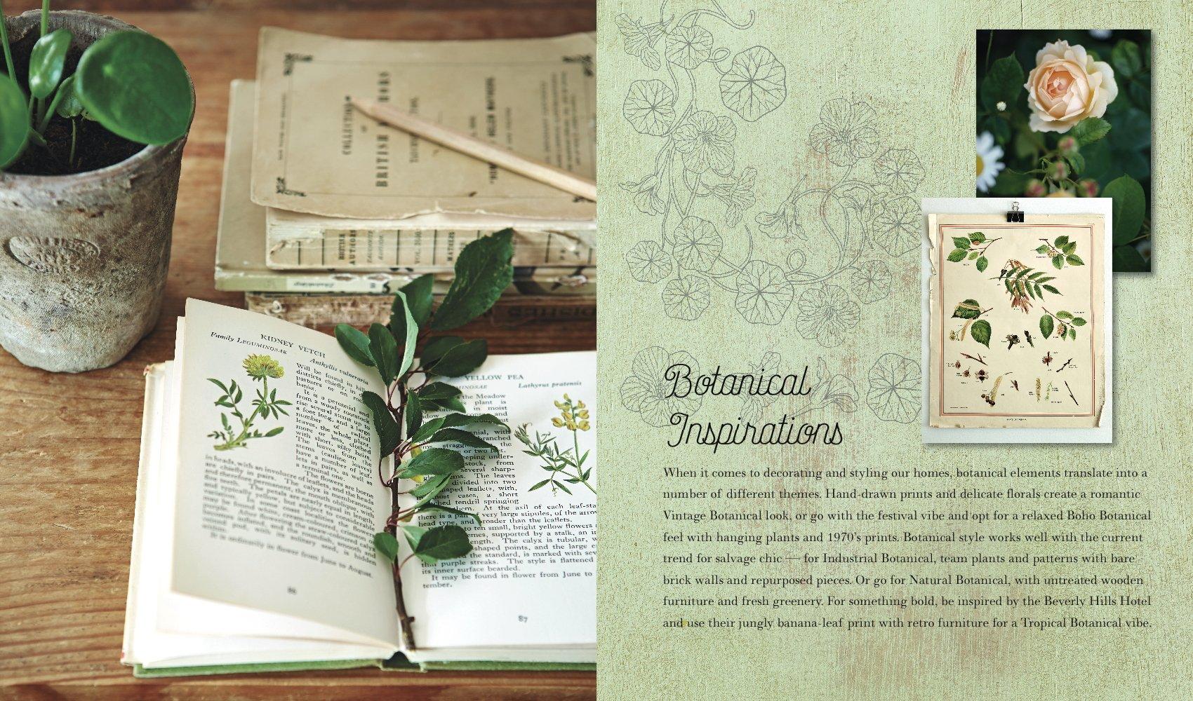 botanical-stule2