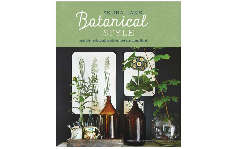 botanical-style