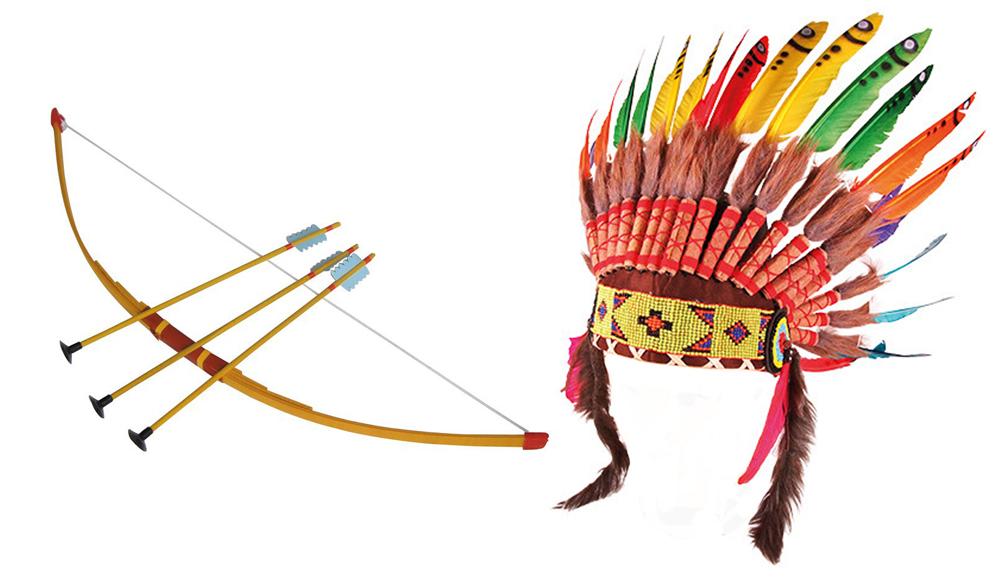 copricapo-indiano-piume-arcobaleno-copy