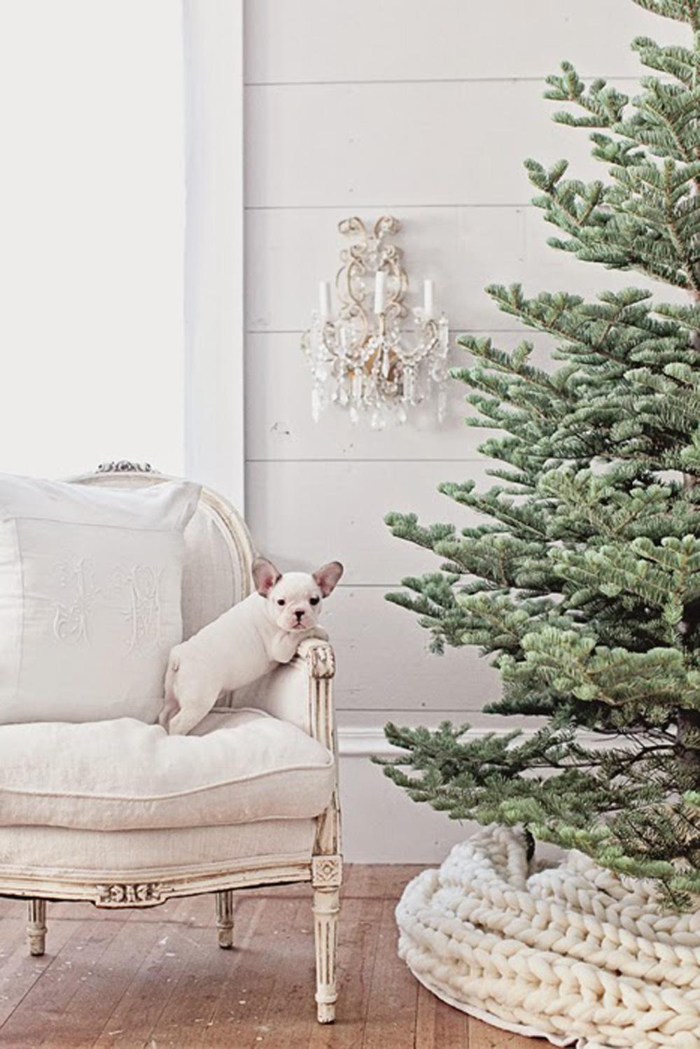 albero-natale-bianco
