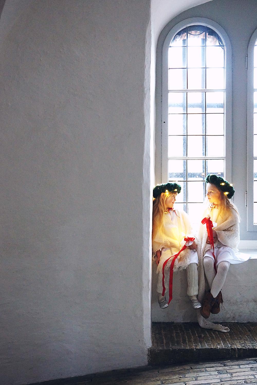 santa-lucia-tradizione
