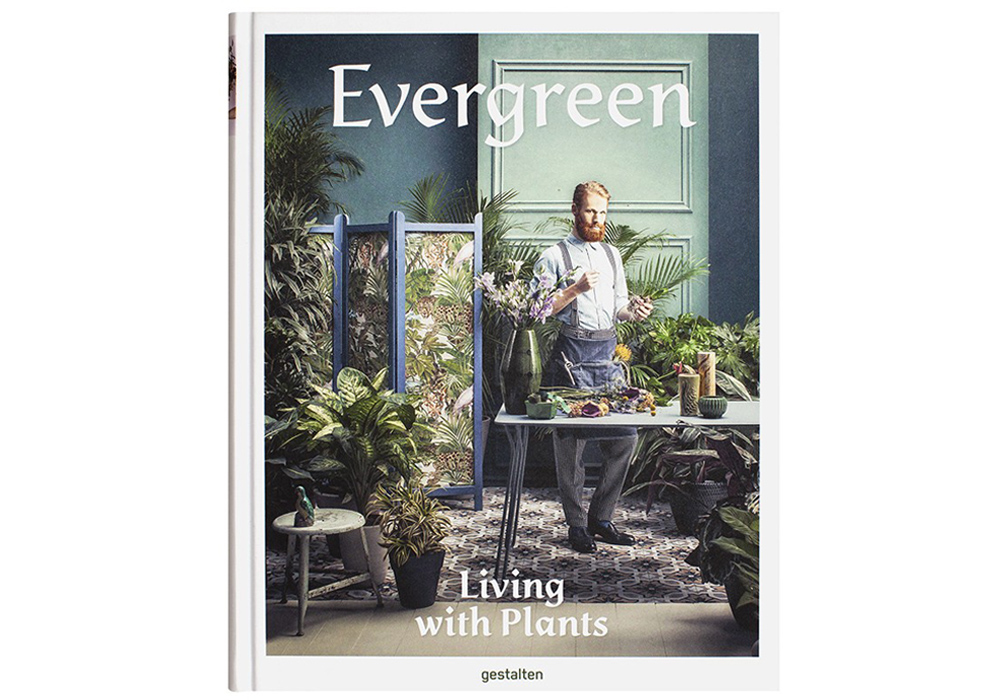 evergreen_cover_rgb