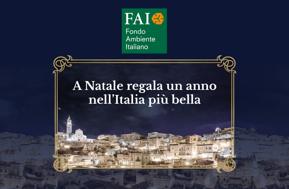 fai-fondo-ambiente-italiano
