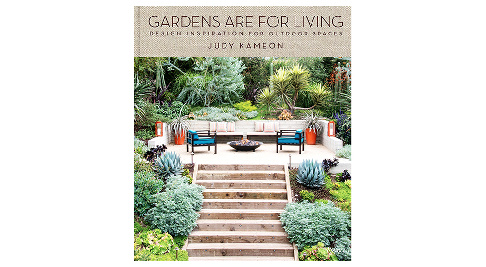 gardens-are-for-living