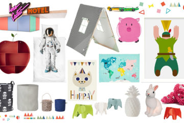 gift-ideas-kids