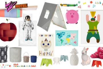 gift-ideas-kids