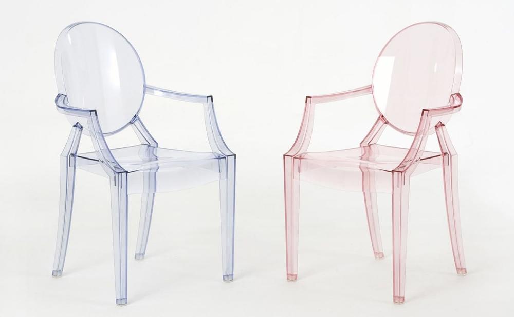 hires-lou-lou-ghost-sedia-design-per-bambini-di-kartell-in-rosa-e-azzurro