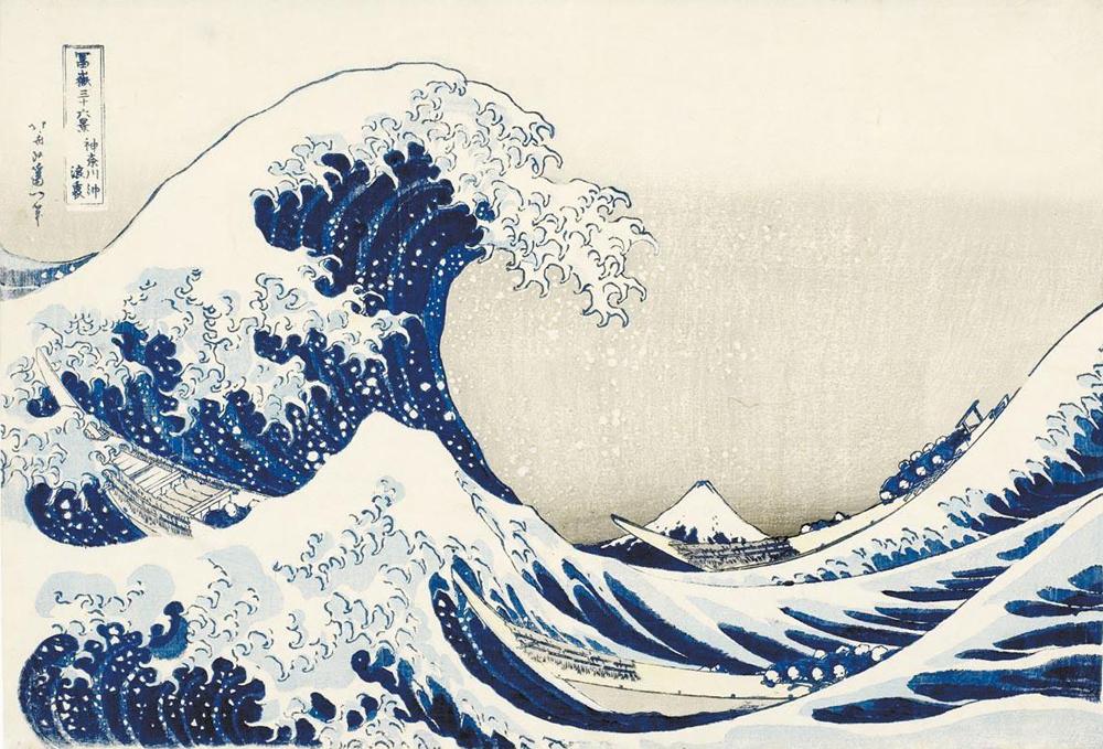hokusai-arte-giapponese