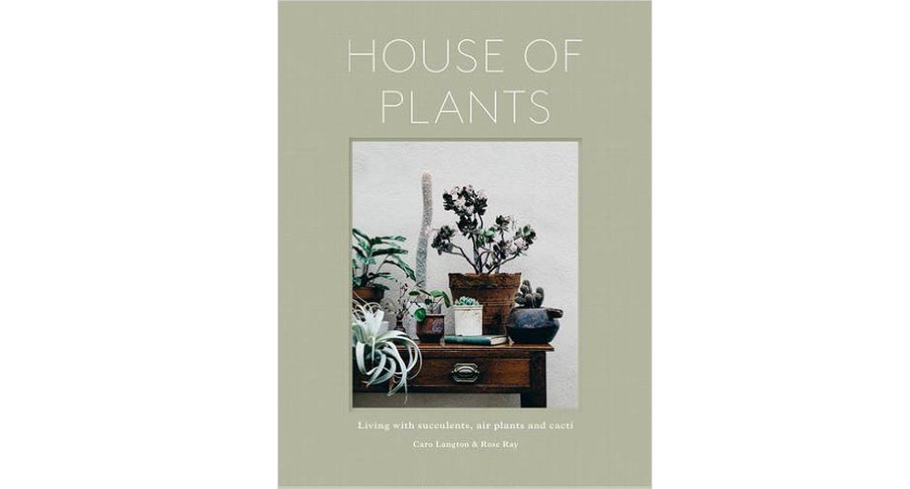 house-of-plants