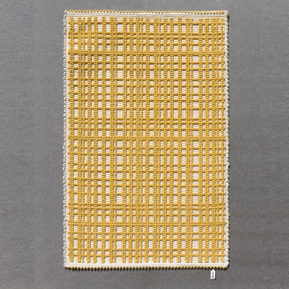 tappeto design