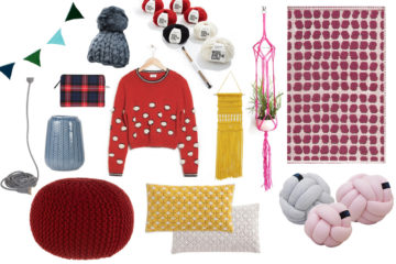 knitting-gift-idea