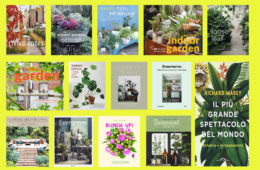 libri-verde