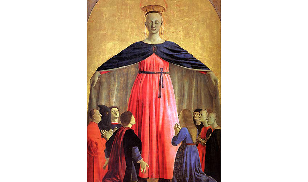 madonna-della-misericordia-piero-della-francesca