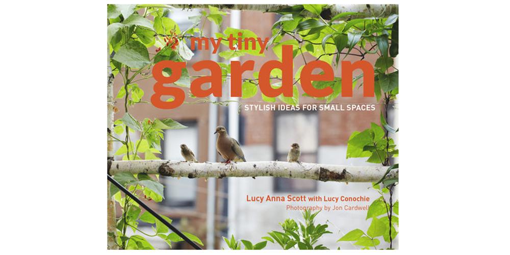 my-tiny-garden