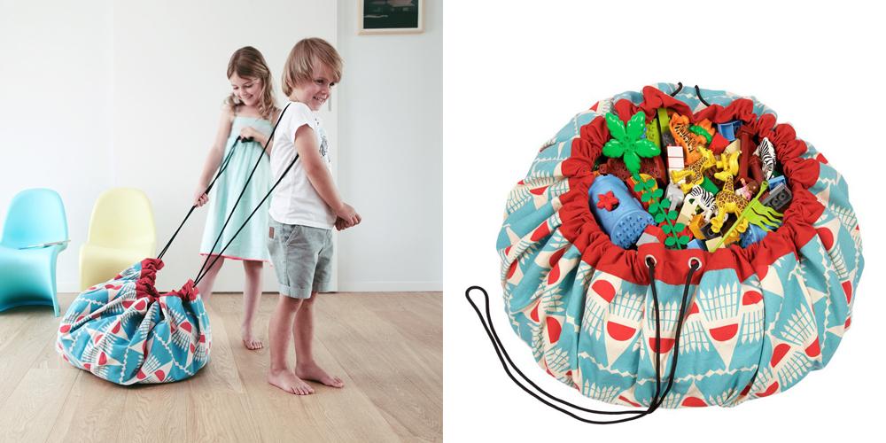 sacco-tappeto-da-gioco-badminton-copy